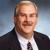 Dr. James A Derksen, MD