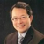 Dr. Timothy H Chen, MD