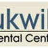 Tukwila Dental Center