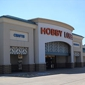 Hobby Lobby - Stillwater, OK