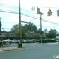 Ho Ho Cherry House - Charlotte, NC