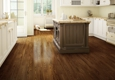 Flooring District - Rockville, MD