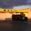 B & L Tire Sales