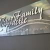 Reno Family Chiropractic