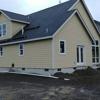 Stallion Construction LLC