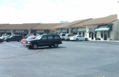 Nield Family Dentistry - San Antonio, TX