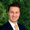 Ryan Gliwa - Ameriprise Financial Services, Inc.