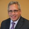 Matthew B Frank - Ameriprise Financial Services, Inc.