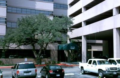 The Deli Shop - San Antonio, TX
