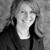 Edward Jones - Financial Advisor: Kelly M Langley
