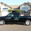Graybill Pest Solutions