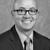 Edward Jones - Financial Advisor: Jason J Silva