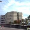 Jacksonville Pre-Trial Detention Facility