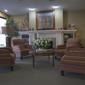 Silvercrest Garner Retirement Community - Davenport, IA