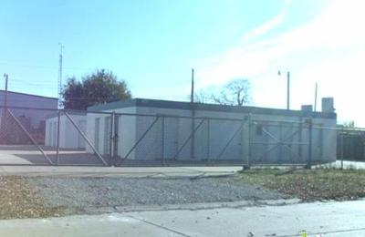 Exceptionnel A Economy Self Storage   Lincoln, NE