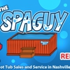 The Spa Guy Inc