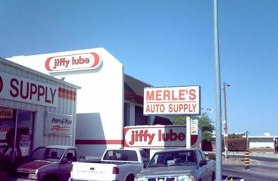Jiffy Lube 17 W Ajo Way Tucson Az 85713 Yp Com