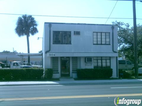 Hose Amp Hydraulics Inc 13088 60th St N Clearwater Fl