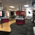Verizon Authorized Retailer – TCC