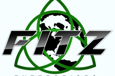 Fitz Enterprises