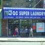 Q C Super Laundry