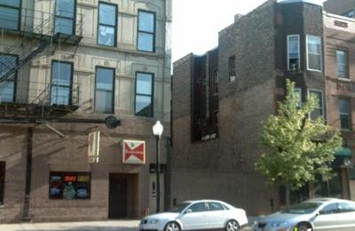 Third Rail Tavern - Chicago, IL