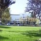 Zumigo - San Jose, CA