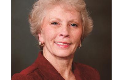 Veronica Harkins - State Farm Insurance Agent - Cresson, PA