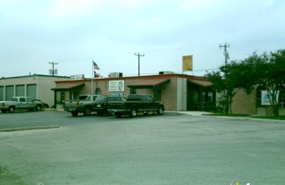 Acorn Hill Animal Hospital - San Antonio, TX
