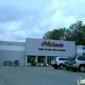 Harbor Freight Tools - Sioux City, IA