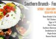Food & Fire BBQ-Taphouse - Johnson City, NY