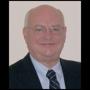Bill Miller - State Farm Insurance Agent
