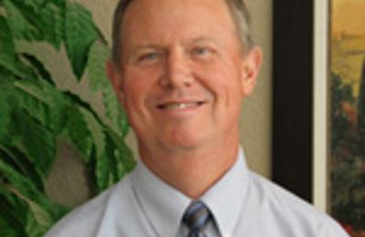 Cambier, Douglas C, MD - Salinas, CA
