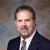 Dr. Donald R Stafford, MD