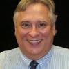 John Ernest Stivers, DMD
