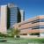 Cleveland Clinic - W.O. Walker Center