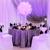 Bella Amor Events LLC
