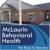 McLaurin Behavioral Health