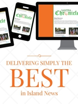 Santiva Sunday News Delivered to Thousands of Inboxes Free of Charge