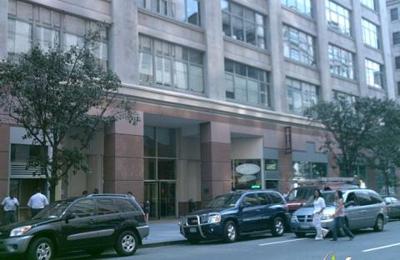United Business Media - New York, NY