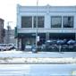 D'Agostino's Pizza and Pub - Chicago, IL
