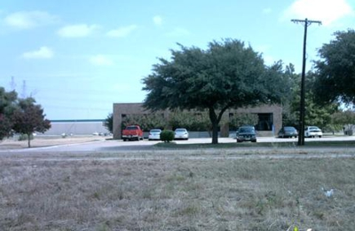 MGN International - Carrollton, TX