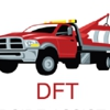 DFT Towing Roadside Assististance