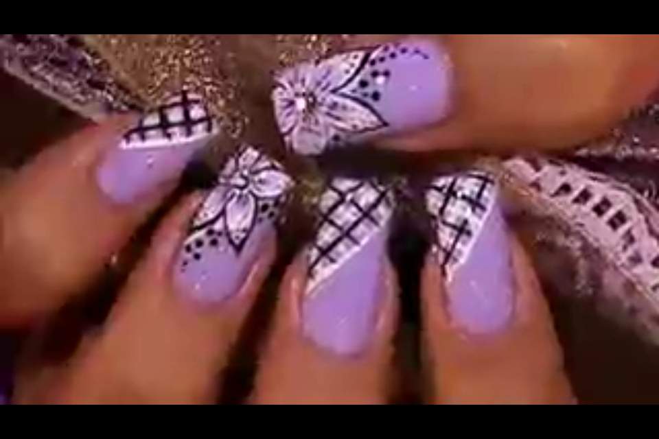 Fancy Nails 4409 Chapman Hwy Ste P, Knoxville, TN 37920 - YP.com