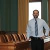 Nag & Scalise | Fort Worth & Arlington, TX Attorneys