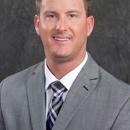 Edward Jones - Financial Advisor: Brady Huston