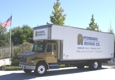 Affordable Moving Company LLC - San Diego, CA