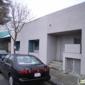 Center-Public Environmental - Mountain View, CA