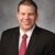 Mike Oliver - COUNTRY Financial Representative