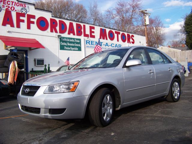 Affordable Motors Used Cars 3229 Old Lexington Rd, Winston Salem, NC 27107 - YP.com